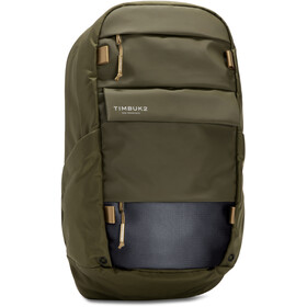 Timbuk2 Lane Commuter Backpack 18l, olivine